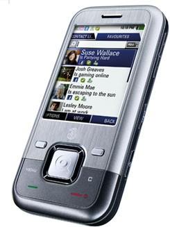 facephone