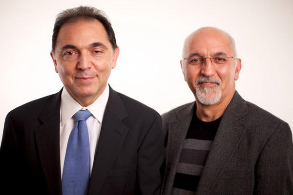 برادران مخبری,شرکت فوتک محمدمخبری,جوادمخبری