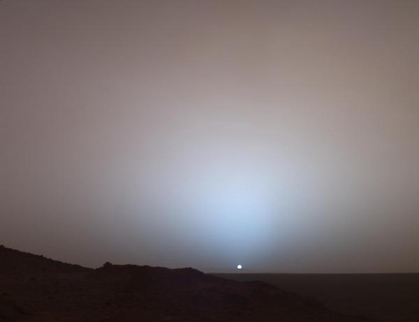 مریخ ,دشت مریخ,کوههای مریخ