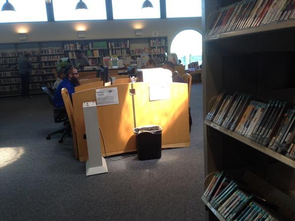 کتابخانه ,مجلات, نشریات,