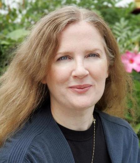 سوزان کالینز,عطش مبارزه