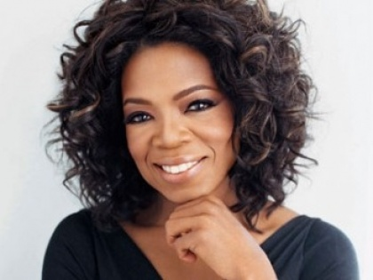 400 300 oprah winfrey photo 468x263  - افراد  مشهور و موفق دنیا -
