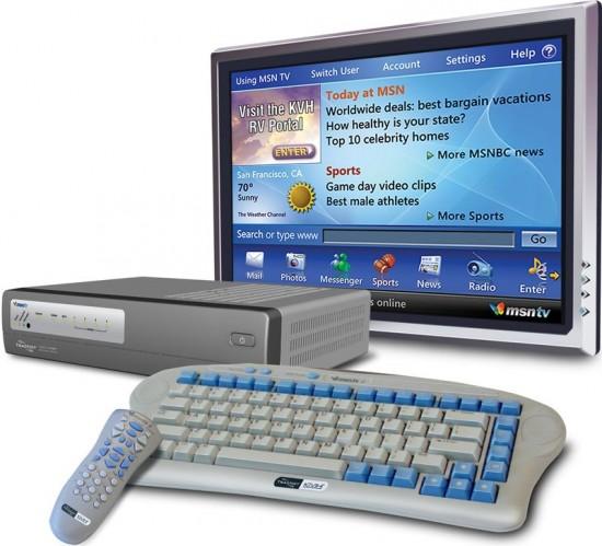 3-MSN-TV