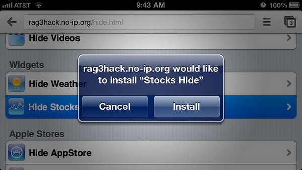 How-to-Hide-Stock-iOS-Apps
