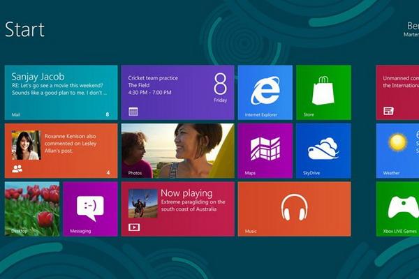 Windows-8_2