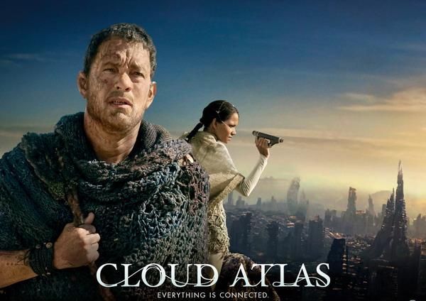cloud-atlas08