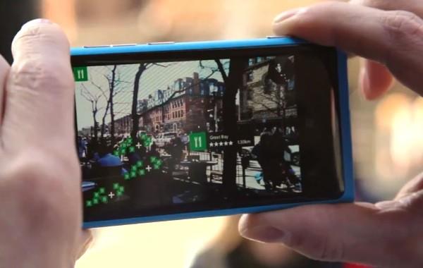 nokia-city-lens-video