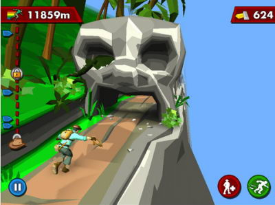 pitfall-the-classic-game-thats-now-on-the-iphone