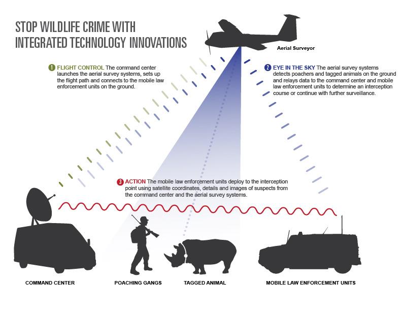protecting-wildlife-drones