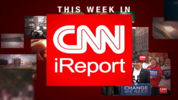 this.week.in.ireport.cnn