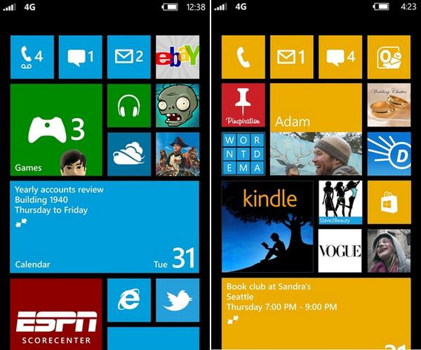 windows-phone-8-screenshot-2