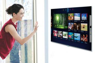 samsung-has-a-new-smart-tv