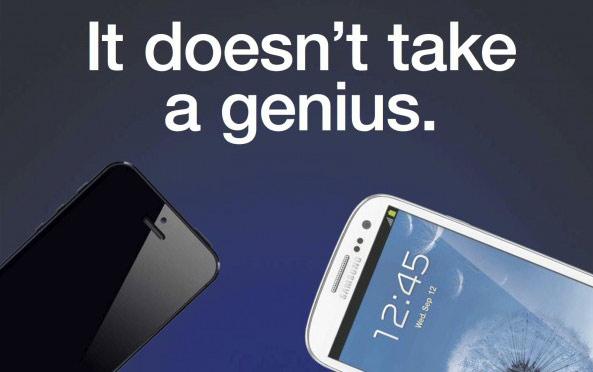 samsung-galaxy-s-iii-anti-iphone-5-ad