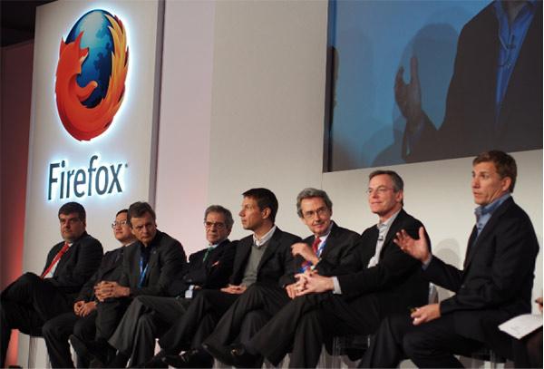 Firefox-OS-Carriers