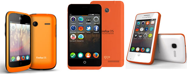 Firefox-OS-Phones