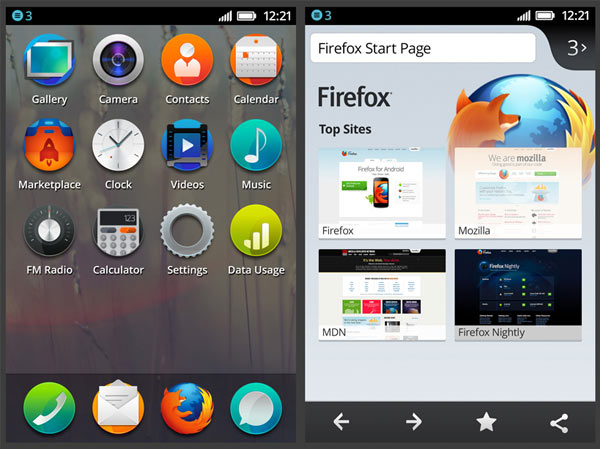 Firefox-OS-Screenshot