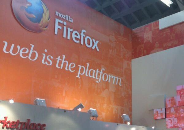 Web-is-the-platform