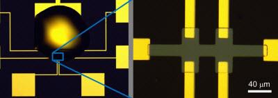 ibm-transistor-2