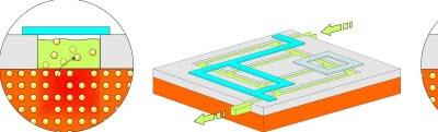 ibm-transistor-3