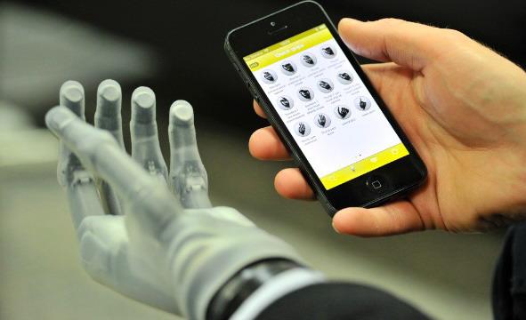 130412144551-bionic-hand-story-top