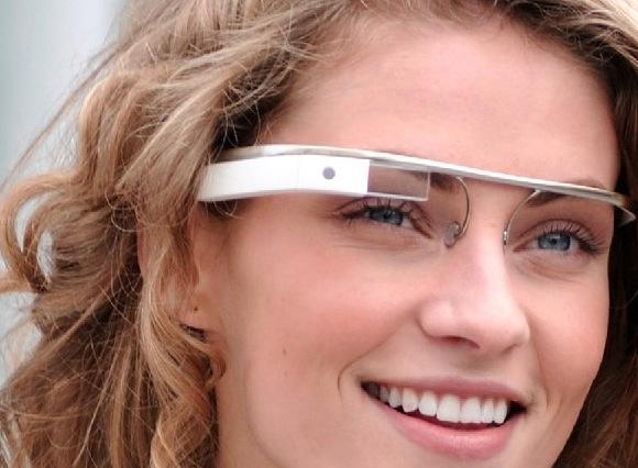 Google-Glass-is-beginning-of-intimate-tech-era