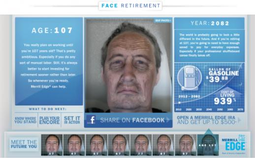 facial-recognition-finance