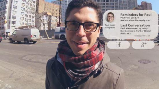 google_glass_facial_recognition