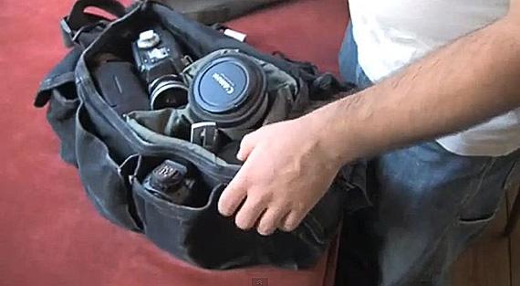 paparazzi-camera-bag-2