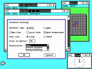 windows2-desktop