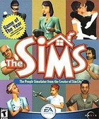 2000-TheSims