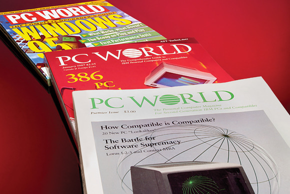 30_year_pcworld