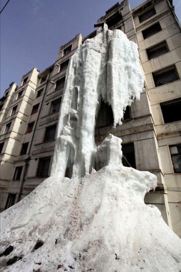 IceWaterfall-2