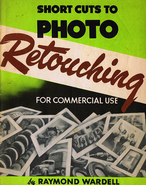 Retouch-3