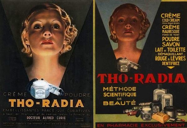 Tho-Radia2