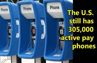 05-PayPhone