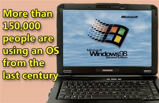 10-Win98&2000