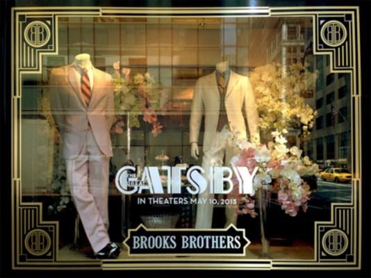 GatsbyWindow