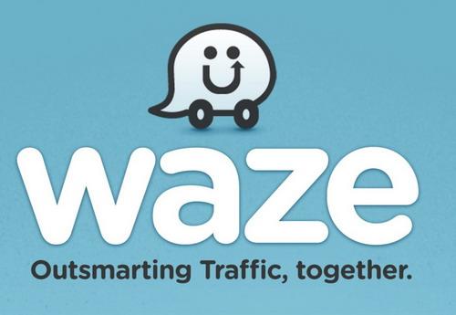 Waze- (3)