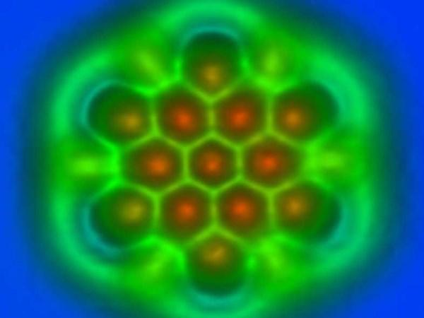 01-quantum-computers-rely-on-quantum-mechanics-to-work-and-quantum-mechanics-is-crazy