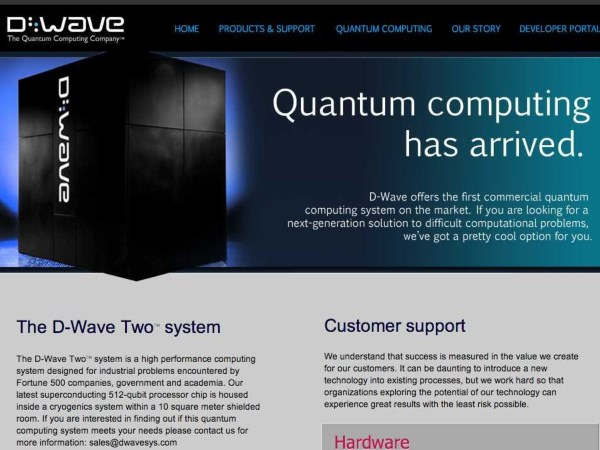 04-a-quantum-computer-solves-problems-that-are-impossible-or-impractical-for-a-conventional-computer