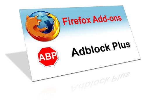 Adblock-Plus-Addon