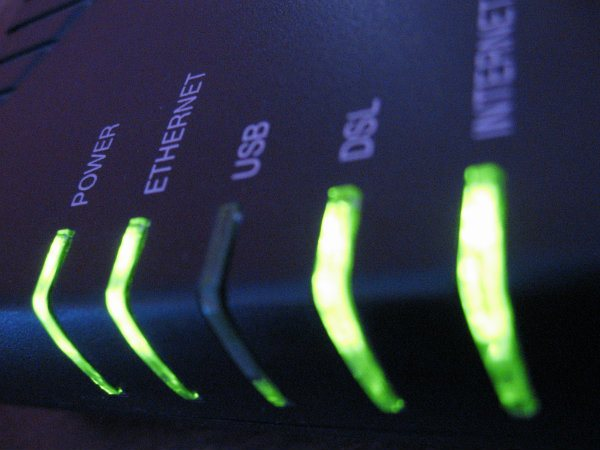 MicroSDInternet