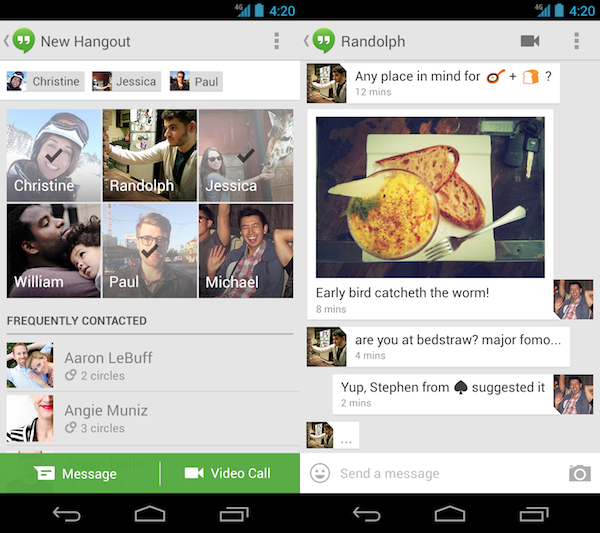 hangouts-android-ss