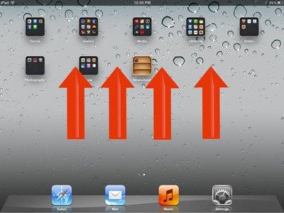 05-reveal-the-multitasking-bar