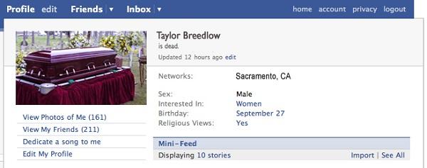 facebook-is-dead