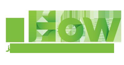 phow-LOGO-V2