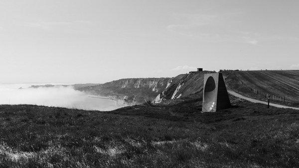 Abandoned Radar Stations 1