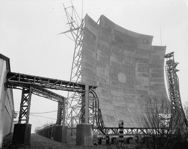 Abandoned Radar Stations11