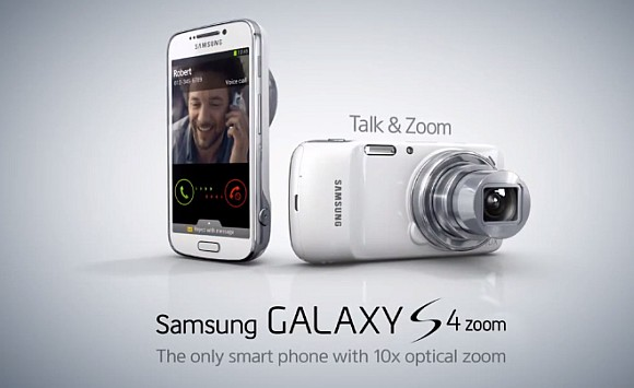 s4-zoom1