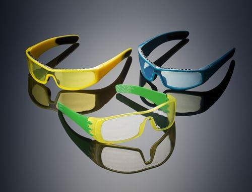 color_transparent_three_glasses
